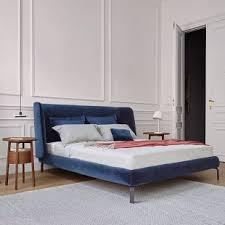 photos of bedroom furniture. Bedside Tables Ligne Roset Photos Of Bedroom Furniture
