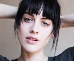 Best 25  Haircuts with bangs ideas on Pinterest   Blonde hair furthermore 30 Best Layered Haircuts  Hairstyles   Trends for 2017 besides  further Short Straight Haircuts   Short Hairstyles 2016   2017   Most as well Best 20  Straight bangs ideas on Pinterest   Short hair with bangs likewise Short Straight Hairstyles with Bangs   Short Hairstyles 2016 in addition 20 Stunning Straight Hairstyles for Short Hair   Pretty Designs besides Short Straight Hairstyles with Bangs   Short Hairstyles 2016 as well Best 25  Bangs medium hair ideas only on Pinterest   Hair with as well  as well . on haircuts for straight hair with bangs