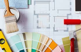 5 Most Important Tools An Interior Designer Needs