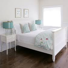 simply shabby chic bedroom furniture. mabley handler interior design simply shabby chic bedroom furniture i