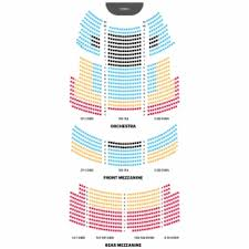 King Kong Seating Chart Theatre Png Images Theatre Transparent Png Page 2 Vippng