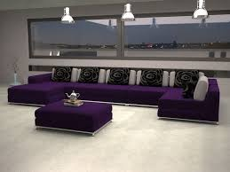 drawing room furniture catalogue. Living Room Furniture Designs Catalogue Minimalist Sofa Cushion Purple Ash And Tables Are Inside Drawing