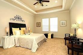 bedroom recessed lighting bedroom ceiling lighting vaulted best of bedroom recessed lighting layout what size recessed