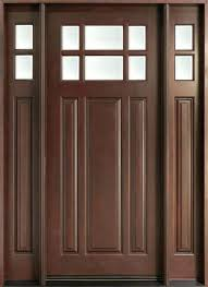 best front door colours cool privacy screen solid wood doors entry with glass panels wreaths designs for hous