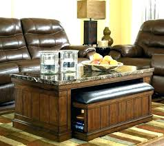 oversized leather ottoman oversized leather ottoman oversized ottoman coffee table amazing ottomans oversized ottoman coffee table round cocktail tables for