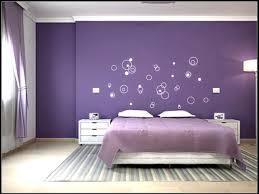 master bedroom interior design purple. Audacious Images Purple Master Teenage Girl Bedroom Ideas  Interior Design Of .jpg Master Bedroom Interior Design Purple O