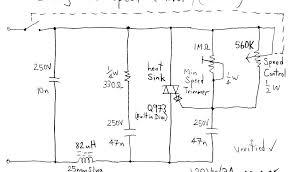 ge ac motor wiring diagrams brandforesight co ge ac motor wiring diagrams circuit general electric diagram fan