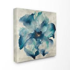artist third and wall canvas wall art