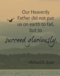 Christian Quotes On Faith Best of Abish A Woman Of Faith