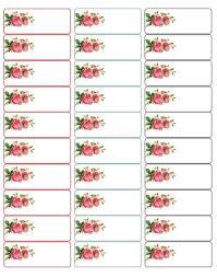 address label templates free 23 best address labels free address label templates images on