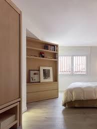 Muebles A Medida Muebles De Cocina Muebles De Cocina Diseño Y Disear Muebles A Medida