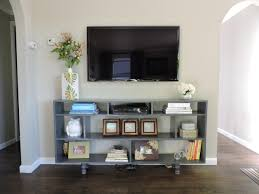 Living Room Console Cabinets Living Room New Console Living Room Ideas Archiveorg Emulator