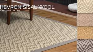 soft sisal rug unconvincing awesome architecture 12 x 15 area rugs direct dream interior design 11