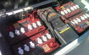 watch more like club car v batteries club car precedent golf cart battery san clemente