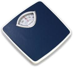 equinox weighing scale og br 9201 at best in india from healthklin com