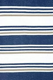 navy blue and white striped rug navy blue and white rugs apricot home navy white beige navy blue and white striped rug