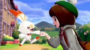 Pokemon Sword & Shield players furious after ranked battle Legendary ba