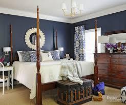 better homes and gardens interior designer. Better Homes And Gardens Interior Designer Bhg Style Spotters Best Designs