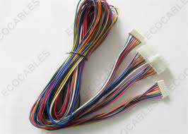 quick disconnect power automotive wiring harness molex cable assembly industrial quick disconnect power automotive wiring harness molex cable assembly