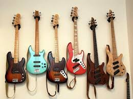 guitar wall hanger bass guitar wall hanger hand shaped guitar wall hanger