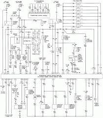 Car 1997 ford f150 wiring harness wiring diagram stereo wiring rh alexdapiata 2012 f