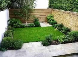 Landscape Garden Design Simple Decorating Design