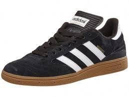 adidas shoes black and white. adidas busenitz pro shoes black/white/gold black and white