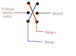 offsetguitars com \u2022 view topic 3 pu melody maker sg 6 way rotary 6 Way Rotary Switch Wiring Diagram 6 Way Rotary Switch Wiring Diagram #56 6 position rotary switch wiring diagram