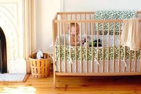 ikea crib photo 2 of 8 crib 2 cribs from cot beech crib recall cribs ikea ikea crib