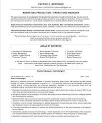 Product Management Resume Interesting Product Management Resume Samples Kenicandlecomfortzone