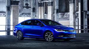 chrysler 200 2011 blue. the chrysler 200 2011 2017 blue i