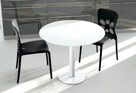 round artificial marble restaurant dining table for tables philippines