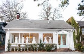 the white magnolia bridal boutique in atlanta georgia