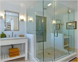 how much is a frameless shower door average cost of glass shower doors a really encourage shower doors cost installation glass shower frameless shower door