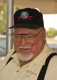 Don Ziegler passes   California Skeet Shooting Association