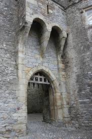 Medieval Doors 389 best castle doors & gates images castle doors 6596 by xevi.us