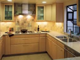 Get Cheap Kitchen Cabinets In Attractive Designs