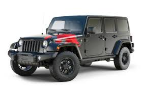 2018 jeep for sale. modren for 2018 jeep wrangler winter edition for sale redesign review jeep for sale