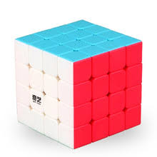 4x4 Cube Promotion-Shop for Promotional 4x4 Cube on Aliexpress ...