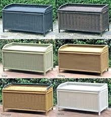 exterior storage bench cushion storage box outdoor bench storage box garden bench storage box outdoor bench