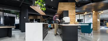 office interior design sydney. commercial office interior fitouts u0026 designers companies melbourne sydney design