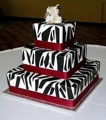 Harley Davidson Cake Decorations Zebra Cakes Decoration Ideas Little Birthday Cakes