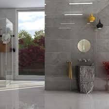 bali high gloss ceramic tile