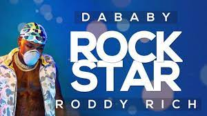 For your search query ockstar dababy ft roddy ricch mp3 we have found 1000000 songs matching your query but showing only top 10 results. Download Dababy Ft Roddy Ricch Rockstar Mp3 Rockstar Lyrics Music Lyrics