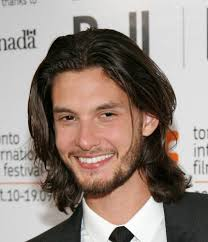 Long Wavy Hair Hairstyles Curly Hair Hairstyles For Men Wavy Hairstyles For Men Long