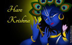 Jai Shri Krishna Name - 2560x1600 ...