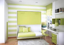 Small Picture 25 Cool Bed Ideas For Small Rooms Design For Small Bedroom Design