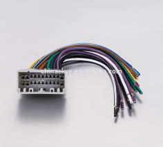 ge rr3 wiring diagram ge auto wiring diagram schematic jvc radio wire harness jl audio jx 500 wiring diagram rr3 ge relay on ge rr3