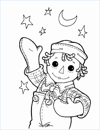 Hello Neighbor Coloring Pages Prettier Love Halloween Coloring Page