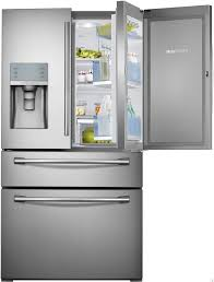 zero sub with freezerless 36 combo impressive glass door refrigerator freezer architecture minimalist for decor 16